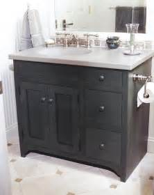 Vanity Cabinets For Bathrooms best bathroom vanity cabis design ideas and decor bathroom