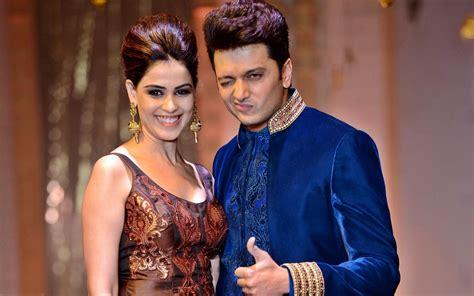 actor genelia photos download ritesh and genelia best bollywood couple pic latest hd