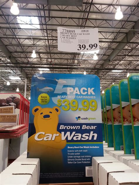 Costco Spa Gift Card - spafinder coupon coupon valid