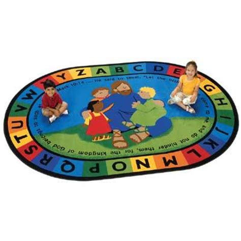 Daycare Rugs classroom carpets daycare preschool and religious rugs