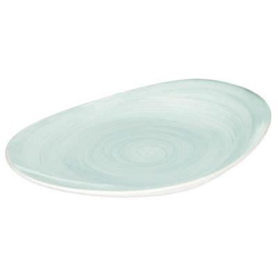 bed bath and beyond layton buy mikasa 174 layton oval platter from bed bath beyond