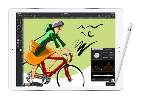 7 Drawing Apps by The 12 Best Apps For Drawing And Painting On Your