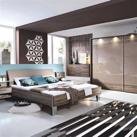Schlafzimmer Steffen Frische Haus Ideen
