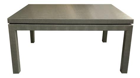 barcelona coffee table plush home barcelona coffee table