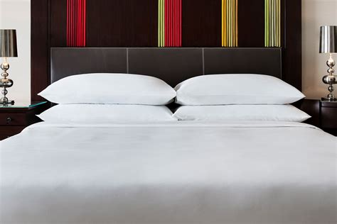 buy luxury hotel bedding from marriott hotels block print bolster buy luxury hotel bedding from jw marriott hotels