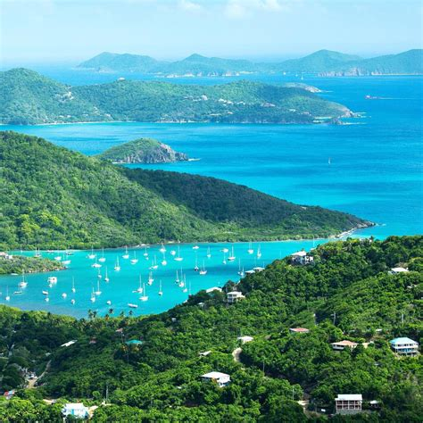 52 places to go in 2016 coral bay is 4 on ny times 52 places to go in 2016 st john tradewinds news