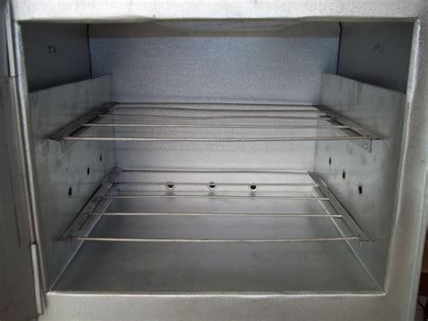Oven Gas Bima Jaya oven bima jaya bagian dalam dapur roti aa indonesia