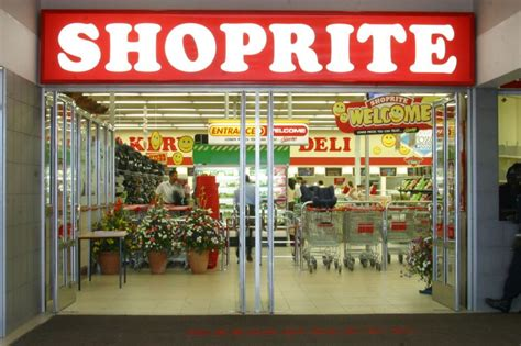 shoprite new years hours shoprite and checkers are looking for cashiers storeman