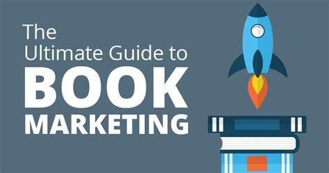 the ultimate guide to metroid books the ultimate guide to book marketing