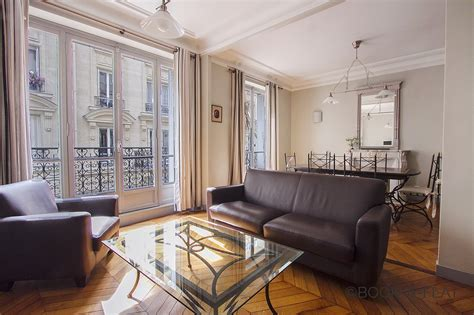 location appartement meubl 233 rue robert le coin