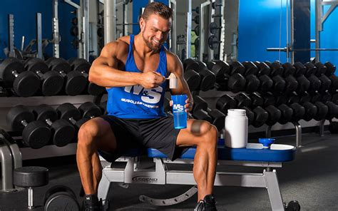 Whey Before Bed by Casein Protein Expert Guide Types Benefits Dosages Faq