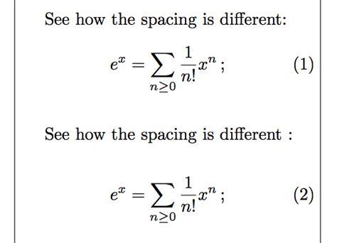 tutorial latex formula suboptimal latex 2 spacing the poor man s math blog