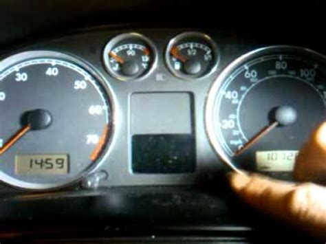 vw passat check engine light reset how to reset service light on a volkswagen passat 2001