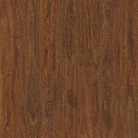 shaw native collection ii cherry plank 8 mm thick x 7 99