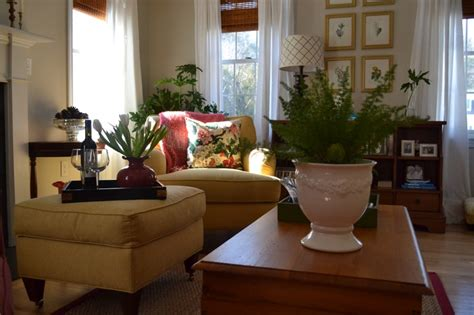 warm and cozy living room warm and cozy pinterest