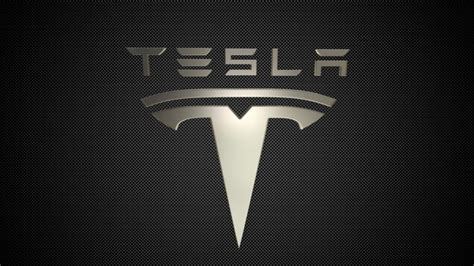 tesla cars logo tesla launches a power bank it looks stunning just like