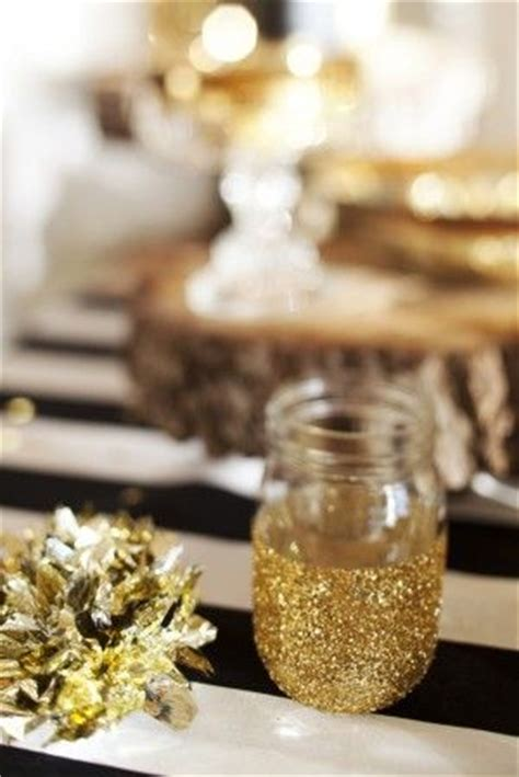 latest themes jar top 10 pinterest new year s party ideas diy crafts and