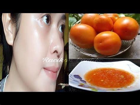 Masker Wajah Shinzui manfaat masker buah naga untuk kecantikan tips cantik a