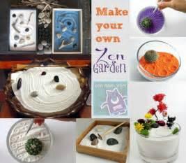 make your own zen garden diy zen gardens zen garden design ideas