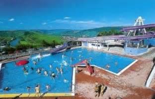 schwimmbad leiwen panoramabad leiwen erlebnisbad 187 outdooractive