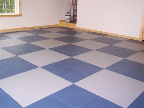 pavimenti in pvc per interni pavimenti in pvc per interni piastrelle per casa