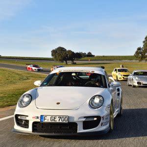 Porsche Mieten Salzburg by Porsche Fahren Erlebnisgeschenke Geschenkidee De