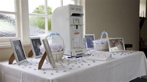 Wedding Letterbox Hire wedding letterbox hire dj brian mole