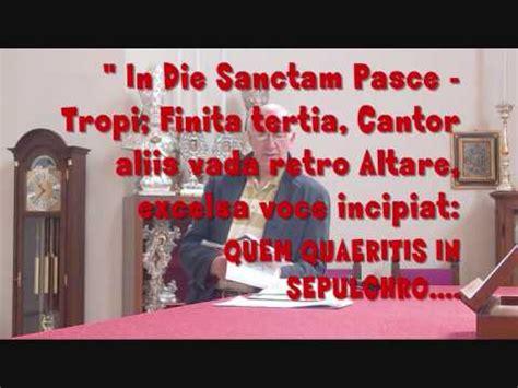 www di piacenza it quem quaeritis studio di vianini it