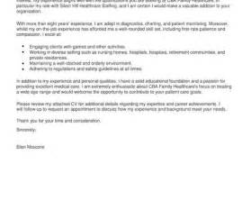 cover letter for resident assistant college cover letter resident assistant exles