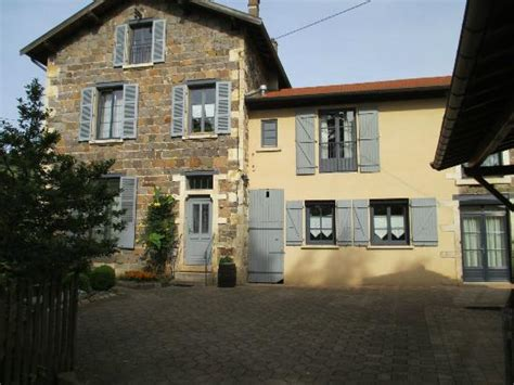 avis chambre d hote chambres d hotes des brouilly b b lager