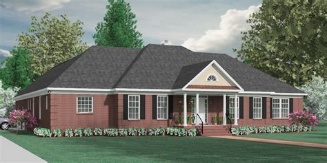southern heritage house plans southern heritage home designs house plan 3014 a the stafford quot a quot