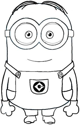 46 best images about minion on wallpaper