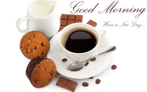 good morning coffee wallpaper good morning hd coffee photos coffee wallpapers images for