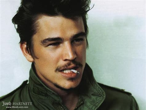 josh hartnett images josh hartnett hd wallpaper and