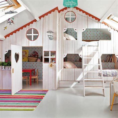 kids attic bedroom ideas girls bedroom ideas attic girl room design with small
