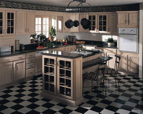 kitchens by design boise kitchens by design boise kitchens by design boise