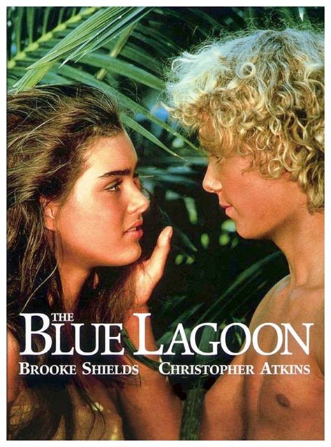 film blue lagoon online the blue lagoon 1980 film review everywhere