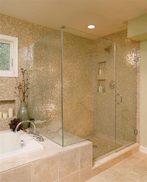 gold bathroom tile gold tile bathroom gold goldmosaic goudmozaiek