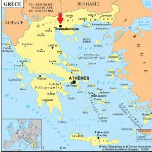thessalonique – grèce – humansnation