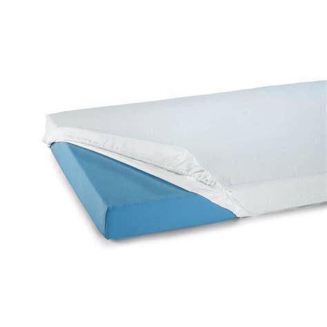 matratzen pflege matratzen auflage f 252 r pflegebetten suprima inkontinenz