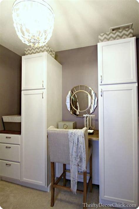 exclusive plum  images  pinterest bedrooms