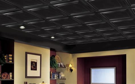 Easy Drop Ceiling by Easy Elegance Ceilings By Armstrong
