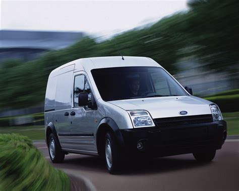 electric and cars manual 2010 ford transit connect electronic valve timing electrovelocity the ford transit connect electric