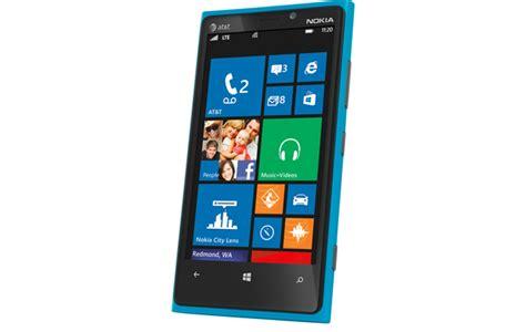 Handphone Nokia Yang Terbaru daftar harga handphone nokia terbaru maret 2013