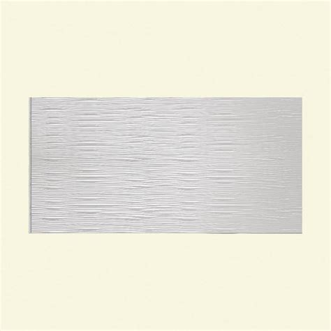 soundproof wall panels home depot ceiling tiles home