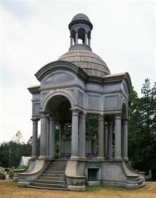 mausoleum cost mausoleum burial mausoleums