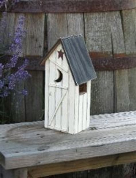 beths country primitive home decor 1000 images about saltbox houses on saltbox houses primitives and free images
