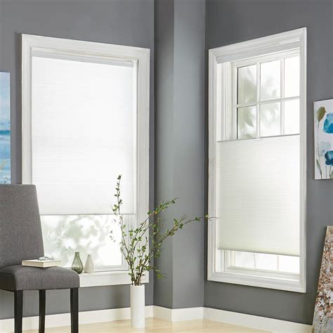 top down curtains white top down bottom up cordless window shade christmas