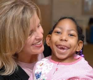 Blind Select Penrickton Center For Blind Children 187 Programs