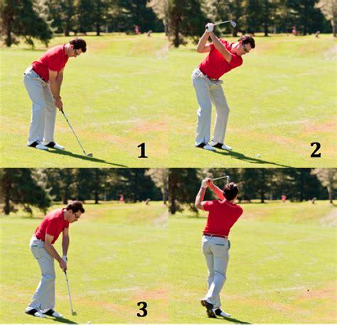 core golf swing core golf swing 28 images creating core golf swing